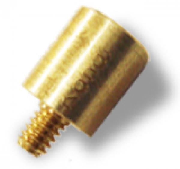 9mm Swarovski Replacement Individual Flat Tip