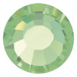 5mm Peridot Preciosa HotFix Crystals