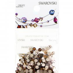 Swarovski 2088 SS12 Flat Back Mix - Natural Wonders (144 pcs)