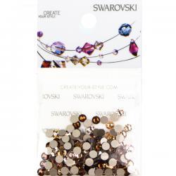 Swarovski 2088 SS12 Flat Back Mix - Natural Wonders (144 pcs)