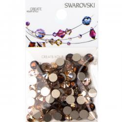 Swarovski 2088 SS20 Flat Back Mix - Natural Wonders (144 pcs)