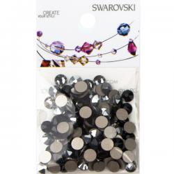 Swarovski 2088 SS20 Flat Back Mix - Reflections of the Night (144 pcs)