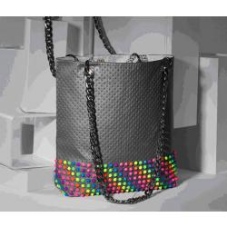 Sweet Spiked Tote Spike bundle