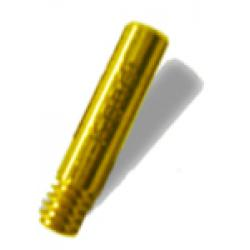 2mm (6ss) CraftSafe Replacement Individual Tip