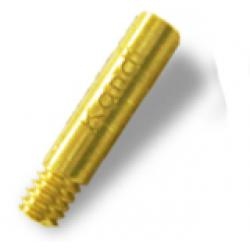 3mm (10ss) CraftSafe Replacement Individual Tip