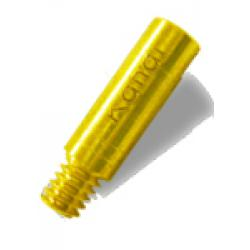 4mm (16ss) CraftSafe Replacement Individual Tip