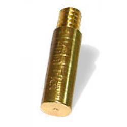 4mm Swarovski Replacement Individual Flat Tip