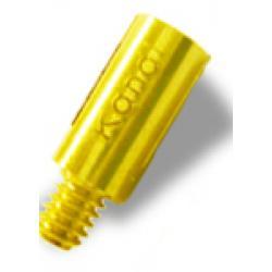 5mm (20ss) Swarovski Replacement Individual Tip