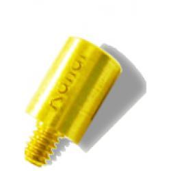 6mm (30ss) Swarovski Replacement Individual Tip
