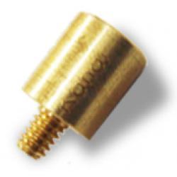 9mm Swarovski Replacement Individual Flat Tip