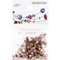 Swarovski 2038 SS10 Hotfix Mix - Natural Wonders (144 pcs)