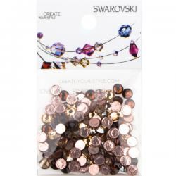 Swarovski 2078 SS16 Hotfix Mix - Natural Wonders (144 pcs)
