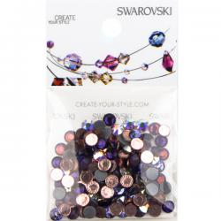 Swarovski 2078 SS16 Hotfix Mix - Royal Treatment (144 pcs)