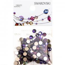 Swarovski 2088 SS16 Flat Back Mix - Royal Treatment (144 pcs)